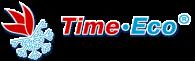 Time Eco