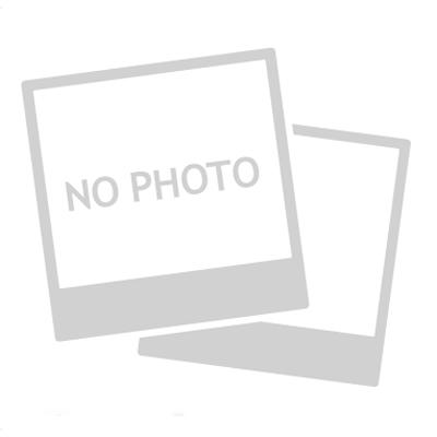 Велосипед KINETIC 26 PROFI черно-синий матовый  2019