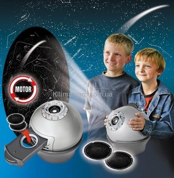 Планетарий Bresser Junior Deluxe - 1