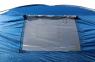 Палатка 8-ми местная KILIMANJARO SS-SBDBF-4419 8м 1