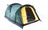 Палатка ALEXIKA Nevada 4 3