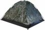 Палатка KILIMANJARO SS-06Т-112-1 2м 4