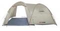 Четырехместная туристическая палатка Redpoint  Base 4 0