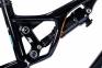 Велосипед 29 Lapierre VTT XR 529 [2018] Black 3