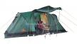 Палатка ALEXIKA Indiana 4 3