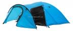 Палатка туристична Travel-4 Plus 0