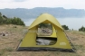 Палатка KILIMANJARO SS-06Т-122-1 2м 1