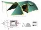 Универсальная палатка Tramp Grot-B 0