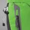 Универсальный спортивный рюкзак Speed Line 50 10