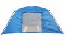 Палатка 8-ми местная KILIMANJARO SS-SBDBF-4419 8м 0