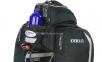 Рюкзак RoverBox 20 4