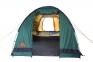Палатка ALEXIKA Nevada 4 4