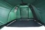 Палатка ALEXIKA Nevada 4 5