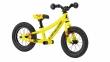 Велосипед 12 Lapierre KICK UP 12 BOY [2018] Yellow (A800) 3