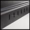 Раскладной мангал Кемпинг BA-2100F-2 0