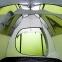Палатка  Кемпинг  Transcend 3 easy click 4