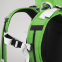 Универсальный спортивный рюкзак Speed Line 50 4