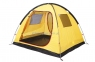 Палатка ALEXIKA Zamok Grande 4 5