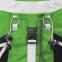 Спортивный облегченный рюкзак Redpoint Speed Line GR30 RPT840 4