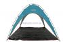 Палатка 3х местная пляжная KILIMANJARO 06т-039-3 1