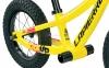 Велосипед 12 Lapierre KICK UP 12 BOY [2018] Yellow (A800) 1