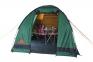 Палатка ALEXIKA Nevada 4 7