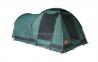 Палатка ALEXIKA Nevada 4 0