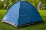 Палатка 2х местная KILIMANJARO SS-06Т-101-2 3м 0