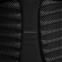 Спортивный облегченный рюкзак Redpoint Speed Line GR30 RPT840 6
