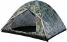 Палатка KILIMANJARO SS-06Т-112-1 2м 8