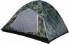 Палатка KILIMANJARO SS-06Т-112-1 2м 7