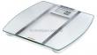Весы-анализатор состояния тела Soehnle Body Control Signal F3 0