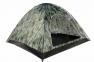 Палатка KILIMANJARO SS-06Т-112-1 2м 0