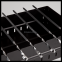 Раскладной мангал Кемпинг BA-2100F-2 2