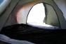 Палатка 3х местная KILIMANJARO SS-06Т-025 3м 11