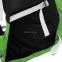 Универсальный спортивный рюкзак Speed Line 50 6