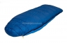 Спальник ALEXIKA Forester Compact blue 2
