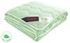 Одеяло Sonex из шерсти DreamStar 172x205 Biege 0