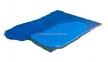 Спальник ALEXIKA Tundra Plus blue 2