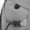 Экспедиционный рюкзак Redpoint Terrain RD75 RPT303 10