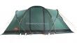 Палатка ALEXIKA Indiana 4 0