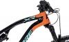 Велосипед 29 Lapierre VTT XR 529 [2018] Black 2