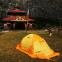 Палатка для базовых и высотных лагерей Redpoint  ILLUSION 2 4