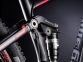 Велосипед Bergamont Contrail 8.4 (2014) / рама 51см (черный/серый/красный) 1
