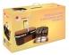 Набор для пикника и изотермическая сумка Time Eco ТЕ-432 BS 4
