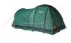 Палатка ALEXIKA Nevada 4 1