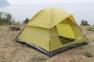 Палатка KILIMANJARO SS-06Т-122-3 4м 0