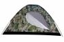 Палатка KILIMANJARO SS-06Т-102-1 2м 2