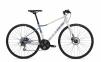 Велосипед 28 Marin TERRA LINDA 2 2020 Gloss White/Ash Blue/Deep Blue 0