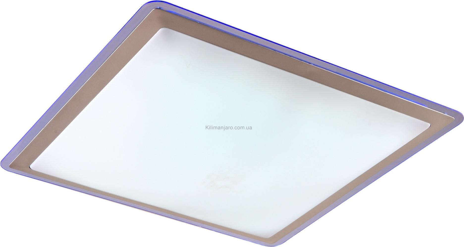 Потолочный светильник Altalusse INL-9357C-48 Blue